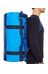 The North Face Base Camp Duffel L bomber blue/cosmic blue